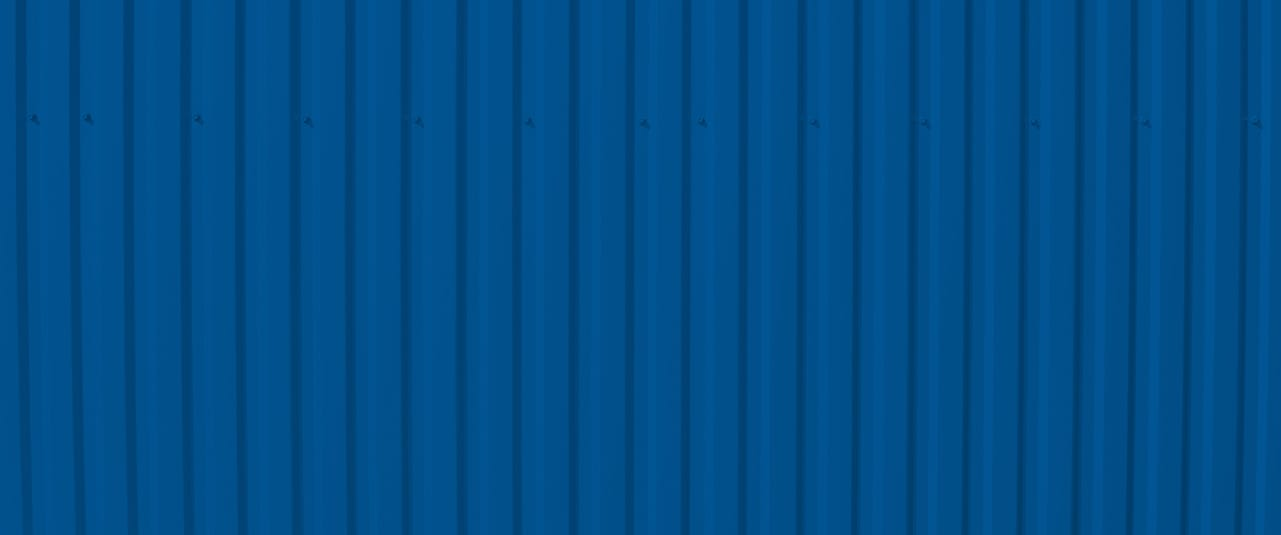 Decorative: Blue Texture