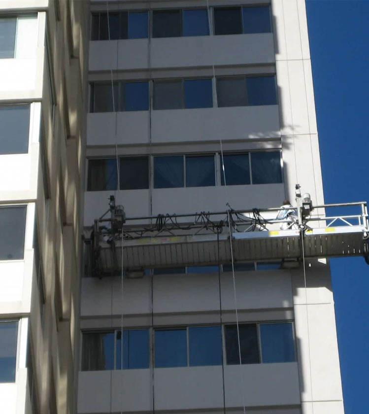 painting contractors Orange County